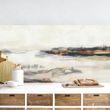 Rivestimento cucina - Joyful Horizon II
