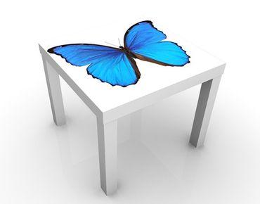 Tavolino design Morpho