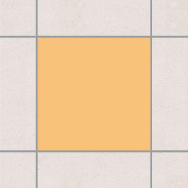 Adesivo per piastrelle - Colour Sand 15cm x 15cm