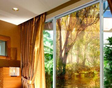 Decorazione per finestre Dreamland