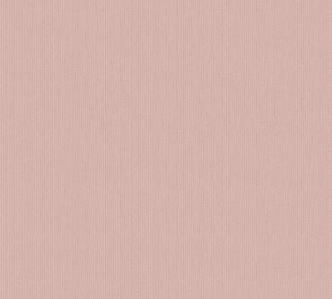 Carta da parati - Esprit Esprit 13 Minimalistic Authenticity in Rosa Rosso