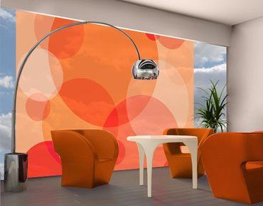 XXL Pellicola per vetri - Havanna Lounge
