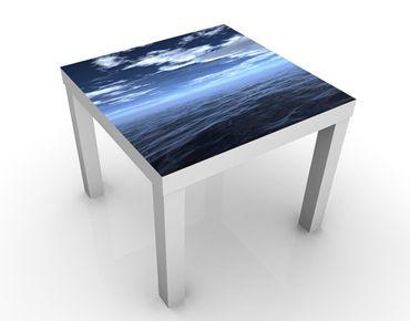 Tavolino design Dark Water