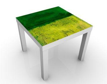 Tavolino design Elements of Nature