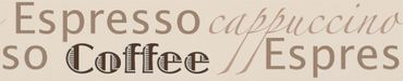 Carta da parati - A.S. Création Only Borders 9 in Marrone Crema