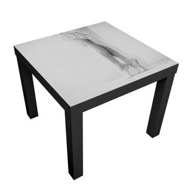 Tavolino design Tiptoe