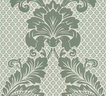 Carta da parati - Architects Paper Luxury wallpaper in Verde Blu