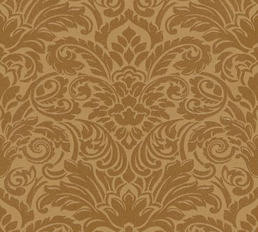 Carta da parati - Architects Paper Luxury wallpaper in Metalizzato