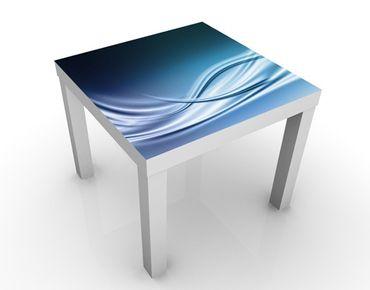 Tavolino design Abstract Design