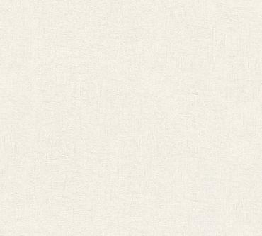 Carta da parati - Michalsky Living High Rise in Beige Crema