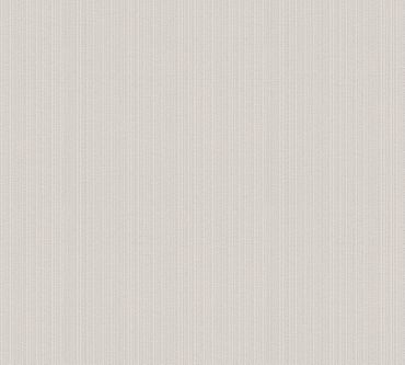 Carta da parati - Michalsky Living High Rise in Beige Grigio