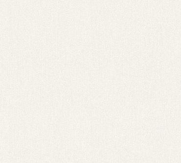 Carta da parati - Esprit Esprit 12 Fall in Love in Crema Bianco