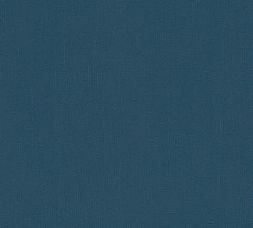 Carta da parati - Esprit Esprit 12 Fall in Love in Blu