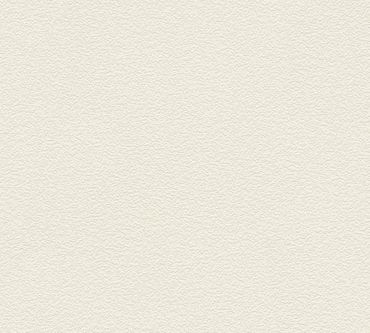 Carta da parati - Esprit Esprit 12 Relax in Winter in Crema