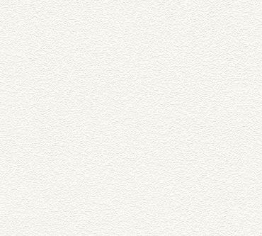 Carta da parati - Esprit Esprit 12 Relax in Winter in Crema Bianco
