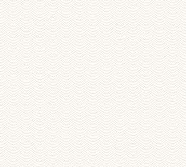 Carta da parati - Esprit Esprit 12 Dream of Spring in Crema