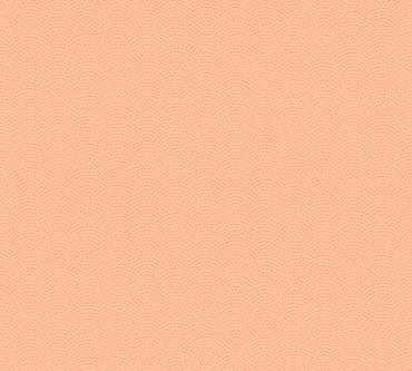 Carta da parati - Esprit Esprit 12 Dream of Spring in Arancione Rosso