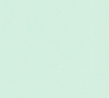 Carta da parati - Esprit Esprit 12 Dream of Spring in Verde