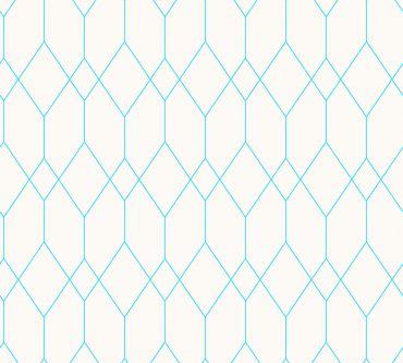 Carta da parati - Esprit Esprit 12 Eco of Nature in Blu Bianco