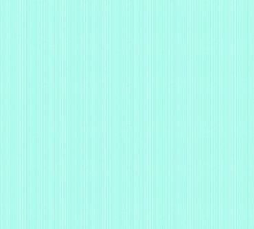 Carta da parati - Esprit Esprit 12 Eco of Nature in Blu Verde