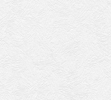 Carta da parati - A.S. Création Black & White 4 in Bianco