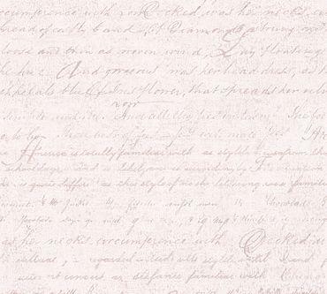Carta da parati - A.S. Création Simply Decor in Marrone Grigio