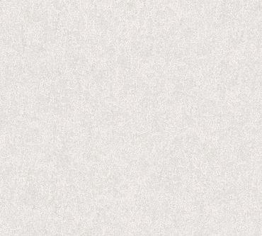 Carta da parati - Livingwalls Jette 4 in Crema Metalizzato