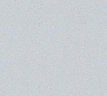 Carta da parati - Livingwalls Jette 4 in Grigio Metalizzato