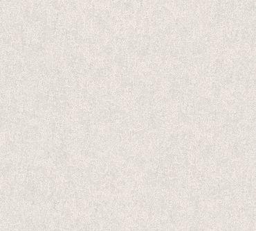 Carta da parati - Livingwalls Jette 4 in Beige Metalizzato