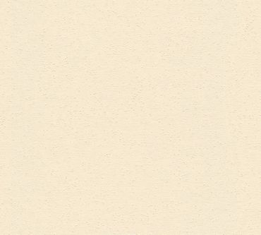 Carta da parati - Architects Paper Kind of White by Wolfgang Joop in Beige