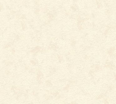 Carta da parati - Architects Paper Kind of White by Wolfgang Joop in Beige Grigio