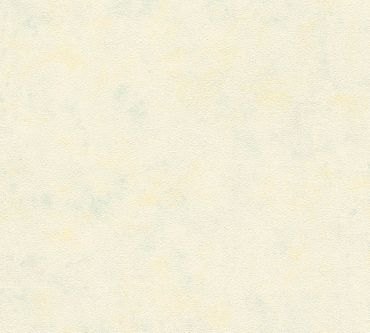 Carta da parati - Architects Paper Kind of White by Wolfgang Joop in Blu Crema Metalizzato