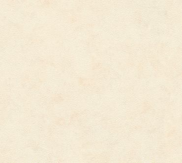 Carta da parati - Architects Paper Kind of White by Wolfgang Joop in Beige Metalizzato
