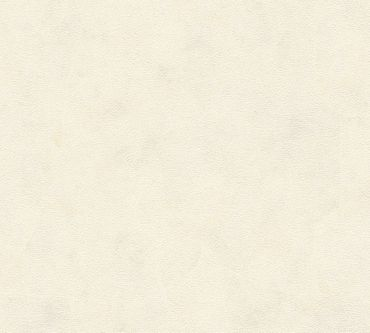 Carta da parati - Architects Paper Kind of White by Wolfgang Joop in Beige Grigio Metalizzato