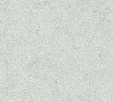 Carta da parati - Architects Paper Kind of White by Wolfgang Joop in Grigio Metalizzato