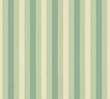 Carta da parati - Lars Contzen Artist Edition No. 1 Pyjama Preféré in Beige Verde