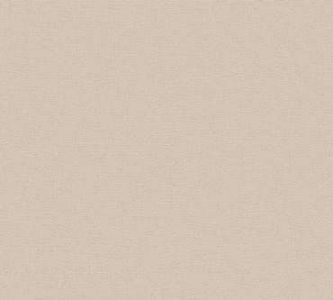 Carta da parati - Lars Contzen Artist Edition No. 1 in Beige