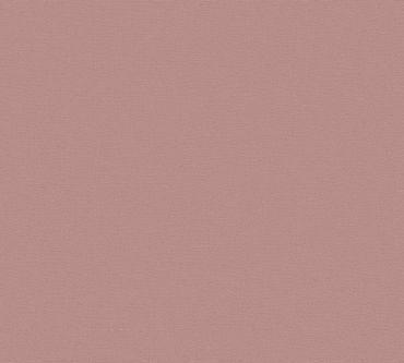 Carta da parati - Lars Contzen Artist Edition No. 1 in Rosso