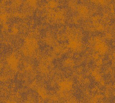 Carta da parati - A.S. Création Happy Spring in Marrone Arancione