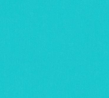 Carta da parati - A.S. Création Pop Colors in Blu