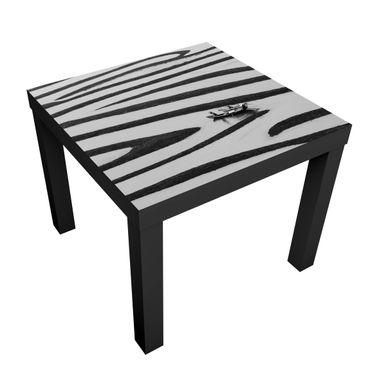 Tavolino design Beauty Of Simple Life