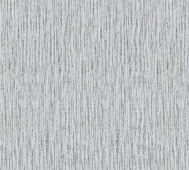 Carta da parati - Esprit Esprit 13 Eccentric Luxury in Grigio Metalizzato