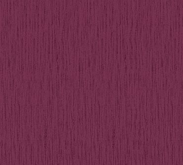 Carta da parati - Esprit Esprit 13 Eccentric Luxury in Metalizzato Rosso