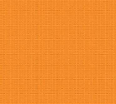 Carta da parati - Esprit Esprit Kids 5 in Arancione