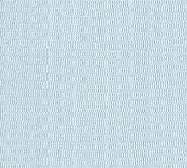 Carta da parati - Esprit Esprit 13 Romantic Botanics in Blu