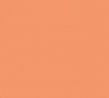 Carta da parati - Esprit Esprit 13 Romantic Botanics in Arancione