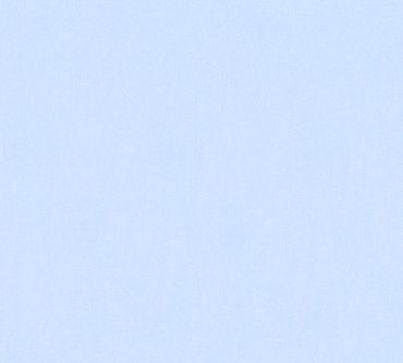 Carta da parati - A.S. Création Boys & Girls 6 in Blu