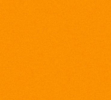 Carta da parati - A.S. Création Little Stars in Arancione