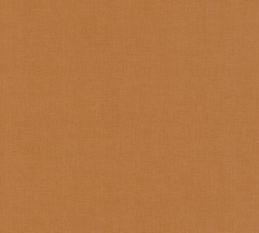 Carta da parati - A.S. Création Four Seasons in Arancione