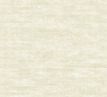 Carta da parati - Livingwalls Daniel Hechter 5 in Bianco